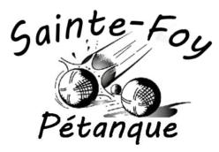 Ste Foy Pétanque